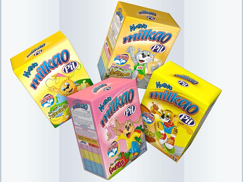 19 pack-milkao