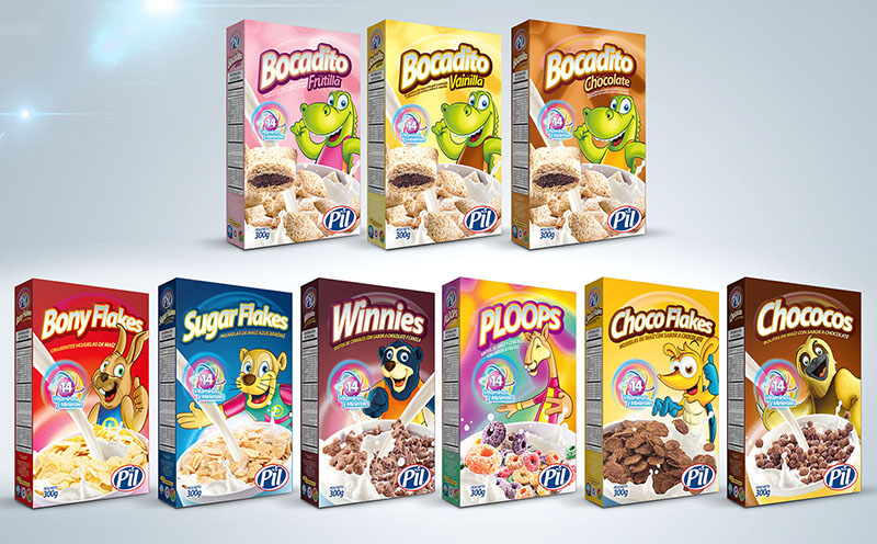 Cereales-caja-300-front