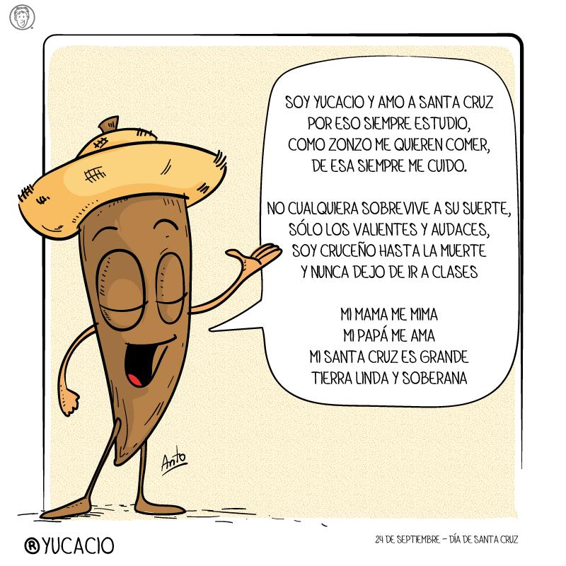 Yucacio-017