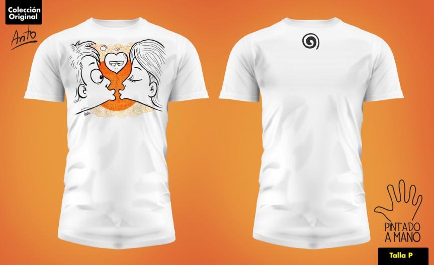 Subasta 2 – CamisetasAnto