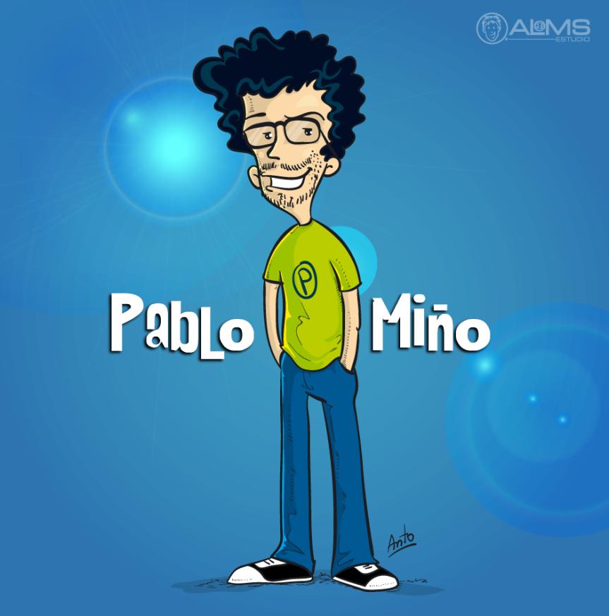 PABLO_MIÑO