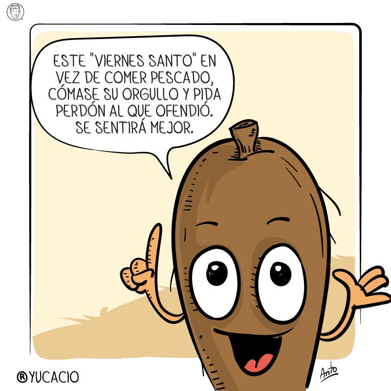 Yucacio-021