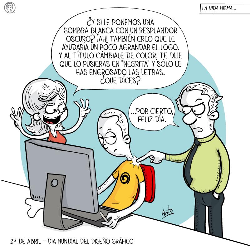 Publicaciones-199