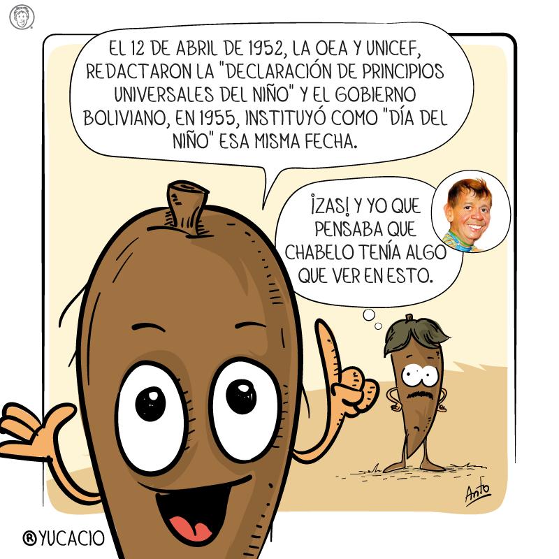 Yucacio-022