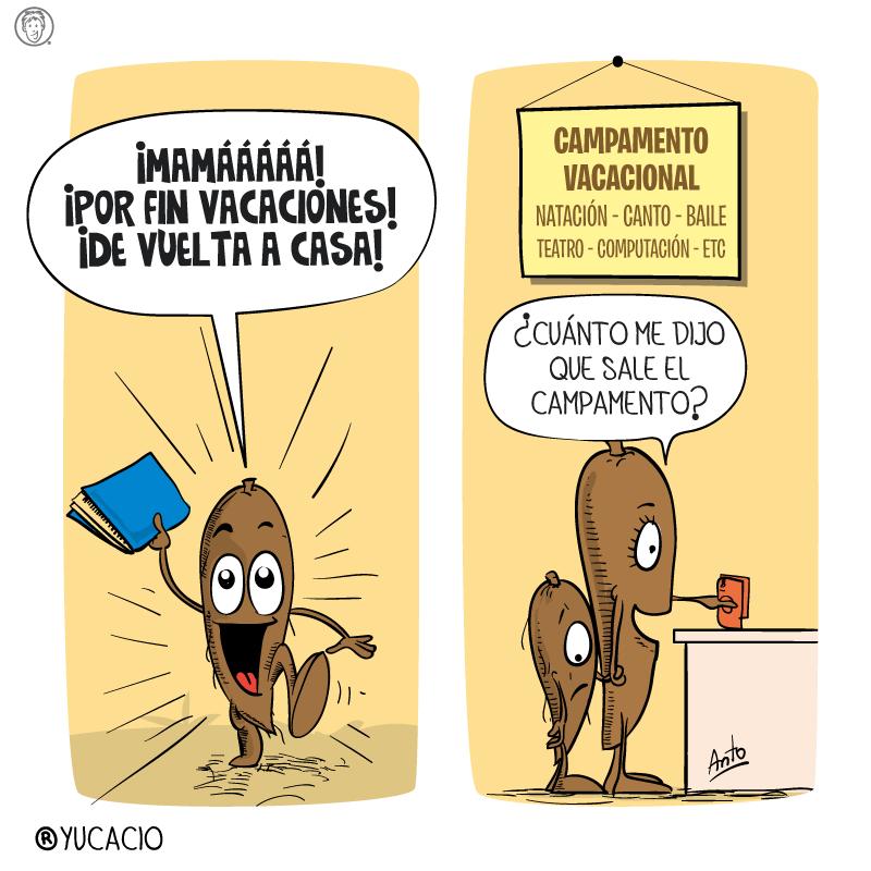 Yucacio-003.png