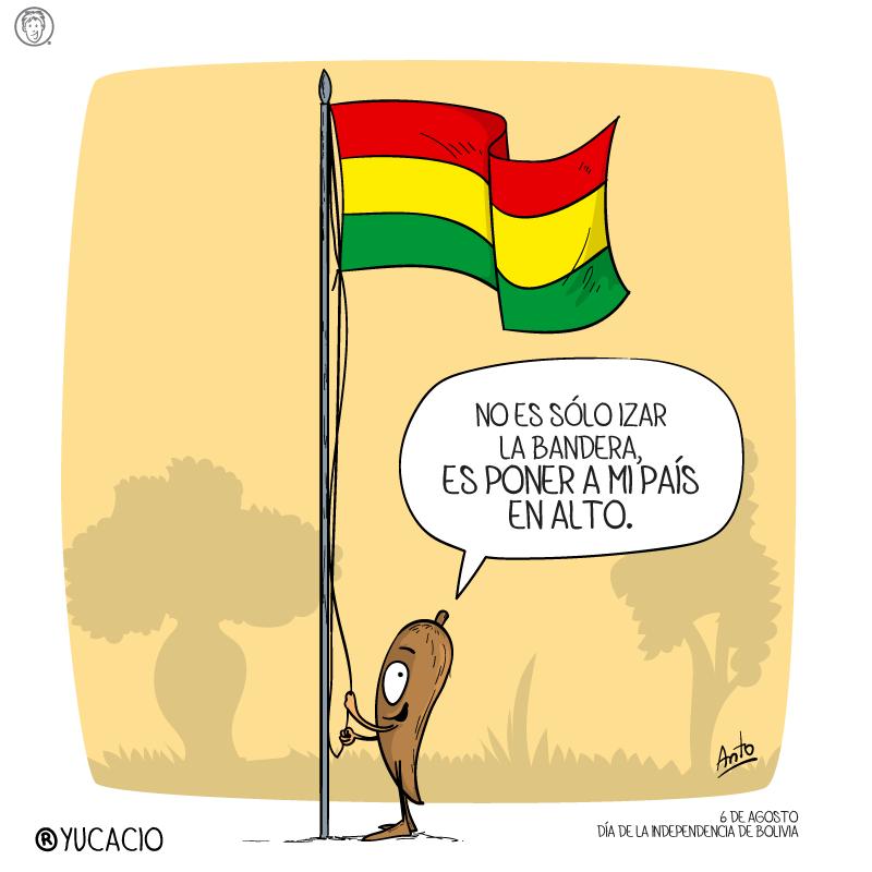 Yucacio-016.png