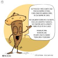 Yucacio 16