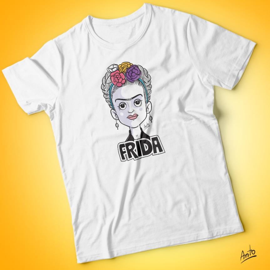 00-camiseta